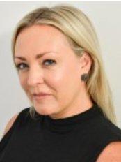Bryson Cosmetic Medicine - Medical Aesthetics Clinic in Australia