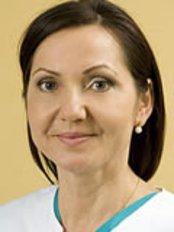 Praxis für Kinderwunschtherapie - Fertility Clinic in Germany