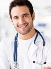 Dr Marios Efthymiou (Ascot Vale) - Gastroenterology Clinic in Australia
