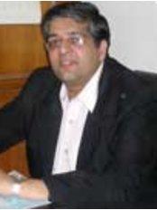 Dr Guptas Dental & Braces Clinic - Dental Clinic in India
