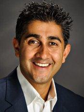 Elleven dental - Dr Sameer Patel