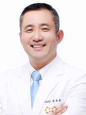 Change Clinic - Plastic Surgery Clinic in South Korea