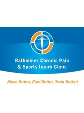 Rathmines Chronic Pain & Sports Injury Clinic - General Practice in Ireland