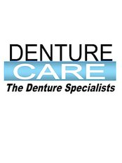 Denture Care Sheffield - Dental Clinic in the UK