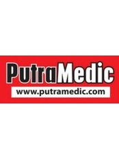 PutraMedic Physiotherapy Centre - Physiotherapy Clinic in Malaysia