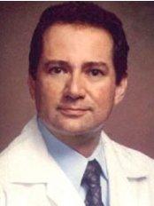 Suarez Smile Makeover - Dr CarlosSuarez- Mastache