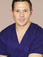 Dr. Deon Weyers Practice - Plastic Surgery Clinic in South Africa