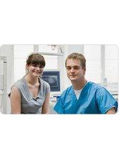 Lormel Gate Dentistry - Dr Devang Gandhi