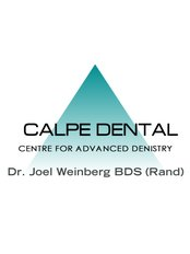 Calpe Dental - Dental Clinic in Spain