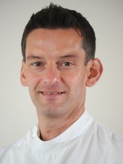 Solihull Osteopathic Practice, Jeremy James & Associates - Osteopathic Clinic in the UK