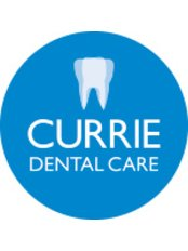 Currie Dental Care - Dental Clinic in the UK