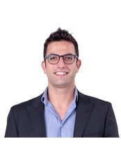 Dr Filipe Padilha - Sunninghill - Plastic Surgery Clinic in South Africa