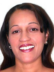 Dominican Republic Dentists - Dental Clinic in Dominican Republic