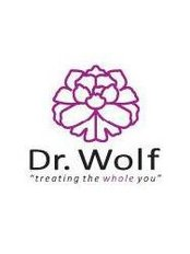 Dr. Wolf - Acupuncture Clinic in South Africa