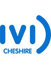 IVI Cheshire - Chester - Fertility Clinic in the UK