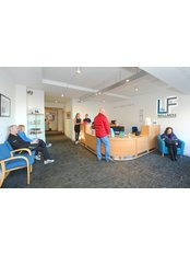 Life Fit Wellness - Physiotherapy Clinic in the UK