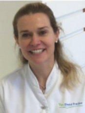 Vale Dental Practice - Dental Clinic in the UK
