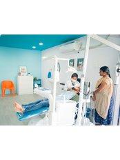 Bheems Dental Clinic - Dental Clinic in India