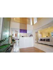 Apex Profound Beauty - Head Office - Medical Aesthetics Clinic in Thailand