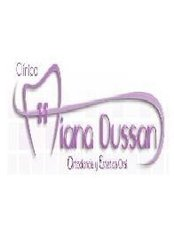 Clinica Diana Dussan - Dental Clinic in Colombia