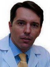 Instituto Munoz Carinanos - Plastic Surgery Clinic in Spain