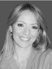 Dr. Elisavet Koukopoulou Dental Esthetics Clinic - Dental Clinic in Greece