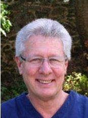 Lombarden Farm Dental Practice - Alfred Dellow