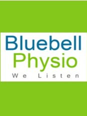 Bluebell Physiotherapy Centre - Meopham - Physiotherapy Clinic in the UK