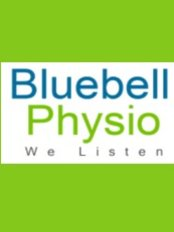 Bluebell Physiotherapy Centre - Dartford - Physiotherapy Clinic in the UK