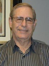 Bariatric Surgery 4 Health - Jim Crayne, Patient Coordinator