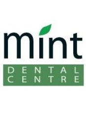 Mint Dental Centre - Dental Clinic in the UK