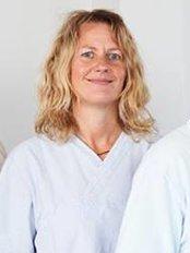 Hovedstadens Plastikkirurgi - Plastic Surgery Clinic in Denmark