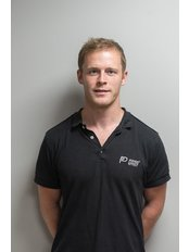 Physio Effect - Jonny Kilpatrick, Senior Physiotherapist and Owner