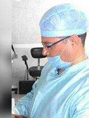 Gastric Sleeve La Paz - Bariatric Surgery Clinic in Mexico