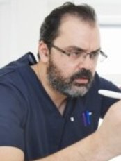 Poseidon Klinikken - Hair Loss Clinic in Denmark