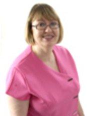Dereham Dental Health - Dental Clinic in the UK