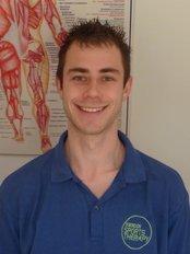Swindon Sports Therapy - Sports Massage Swindon