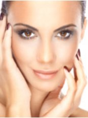 Permanent Beauty - Medical Aesthetics Clinic in the UK