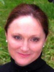 Renait Visage - Ms Penny Livermore
