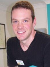 Port St Mary Dental Practice - Andrew Jowett