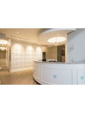 Clarington Dental Centre - Dental Clinic in Canada