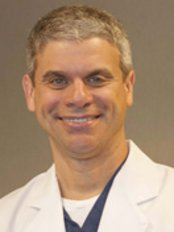 Kevin Lunde MD - Ear Nose and Throat Clinic in US