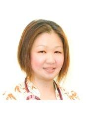 Permai Polyclinics Sri Kepayan - General Practice in Malaysia