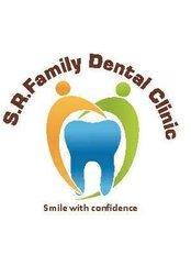 S.R.FAMILY DENTAL CLINIC - Dental Clinic in India