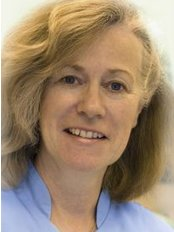 Astek Dental Centre Ltd - Dr Ailsa Pocock