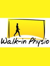 Walk-In Physio Loughborough - Physiotherapy Clinic in the UK