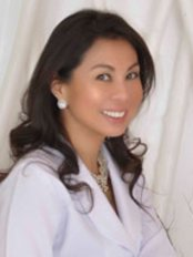 Smiles By Dr.Cecile - Dental Clinic in Philippines