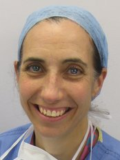 Miss Caroline Payne-London Bridge Hospital - Plastic Surgery Clinic in the UK