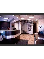 Dr Joseph Fairbloom - Dental Clinic in Canada