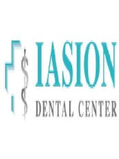 Iasion Dental Clinic - Dental Clinic in Cyprus